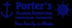 Porter's Alaskan Adventures